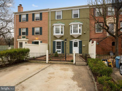 Photo of 4413 Longworthe SQUARE, Alexandria, VA 22309 (MLS # 1000278302)