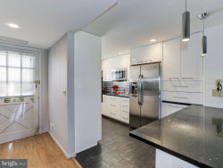 Photo of 3482 Chiswick COURT, Unit 41-F, Silver Spring, MD 20906 (MLS # 1000278478)