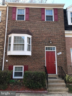 Photo of 3812 Brighton COURT, Alexandria, VA 22305 (MLS # 1000278526)