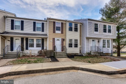 Photo of 7204 Procopio CIRCLE, Columbia, MD 21046 (MLS # 1000278540)