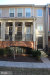 Photo of 7209 Phelps Hill COURT, Derwood, MD 20855 (MLS # 1000278560)