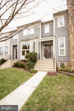Photo of 30 Taverngreen COURT, Baltimore, MD 21209 (MLS # 1000278908)