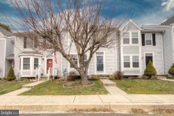 Photo of 739 Orley PLACE, Bel Air, MD 21014 (MLS # 1000278942)