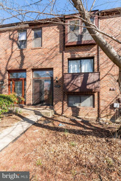 Photo of 6566 Waning Moon WAY, Columbia, MD 21045 (MLS # 1000279044)