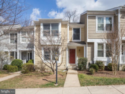 Photo of 1415 Newport Spring COURT, Reston, VA 20194 (MLS # 1000279062)