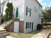 Photo of 4099 Weeping Willow COURT, Unit 139C, Chantilly, VA 20151 (MLS # 1000279402)
