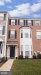 Photo of 2623 Gray Ibis COURT, Odenton, MD 21113 (MLS # 1000279460)