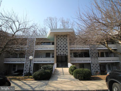 Photo of 7533 Spring Lake DRIVE, Unit D-1, Bethesda, MD 20817 (MLS # 1000279884)