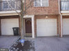 Photo of 1603 Monarch Birch WAY, Unit 110, Bowie, MD 20721 (MLS # 1000280064)