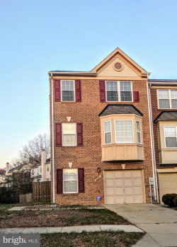 Photo of 16022 Edgeview TERRACE, Bowie, MD 20716 (MLS # 1000280262)