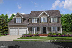 Photo of 203 Oakland Hall ROAD, Prince Frederick, MD 20678 (MLS # 1000280790)