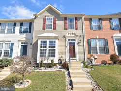 Photo of 938 Isaac Chaney COURT, Odenton, MD 21113 (MLS # 1000280828)
