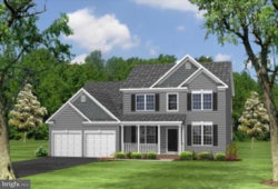 Photo of 178 Oakland Hall ROAD, Prince Frederick, MD 20678 (MLS # 1000280860)