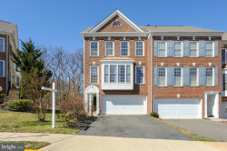 Photo of 18427 Sierra Springs SQUARE, Leesburg, VA 20176 (MLS # 1000281148)