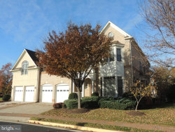 Photo of 12723 Lady Somerset LANE, Fairfax, VA 22033 (MLS # 1000281562)