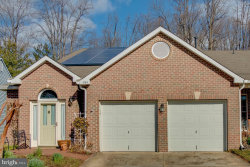 Photo of 764 Ballast WAY, Annapolis, MD 21401 (MLS # 1000281856)