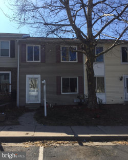 Photo of 42 Apple WAY, Frederick, MD 21703 (MLS # 1000282286)