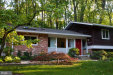 Photo of 8408 Peck PLACE, Bethesda, MD 20817 (MLS # 1000283254)