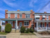Photo of 39 S Pearl STREET, Lancaster, PA 17603 (MLS # 1000283328)