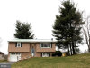 Photo of 5 Paradise COURT, New Oxford, PA 17350 (MLS # 1000283388)