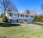Photo of 319 Allegheny DRIVE, York, PA 17402 (MLS # 1000283782)
