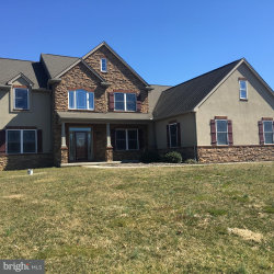Photo of 701 Junction Road, Manheim, PA 17545 (MLS # 1000283810)