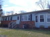 Photo of 2111 Montevideo ROAD, Jessup, MD 20794 (MLS # 1000283812)