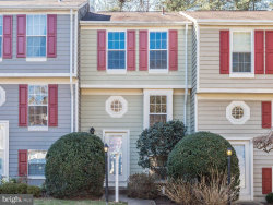 Photo of 11926 Fieldthorn COURT, Reston, VA 20194 (MLS # 1000283984)