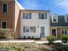Photo of 910 College PARKWAY, Unit 13, Rockville, MD 20850 (MLS # 1000284042)