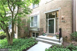 Photo of 5026 Cloister DRIVE, North Bethesda, MD 20852 (MLS # 1000284912)