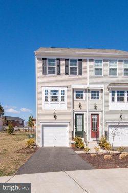 Photo of 8254 Heritage Crossing COURT, Manassas, VA 20109 (MLS # 1000285098)