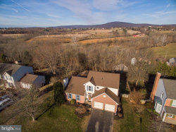 Photo of 14 Ivy Hill DRIVE, Middletown, MD 21769 (MLS # 1000285320)