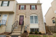Photo of 414 Megan COURT, Frederick, MD 21701 (MLS # 1000285654)