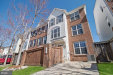 Photo of 107 Featherstone PLACE, Frederick, MD 21702 (MLS # 1000285728)