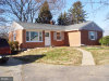 Photo of 750 Centerville ROAD, Lancaster, PA 17601 (MLS # 1000285818)