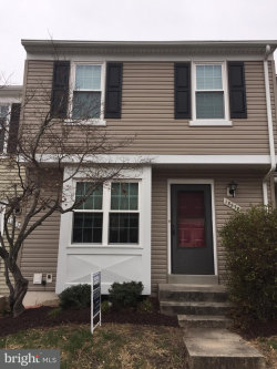 Photo of 18838 Birdseye DRIVE, Germantown, MD 20874 (MLS # 1000285988)