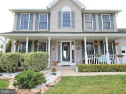 Photo of 202 Sunhigh DRIVE, Thurmont, MD 21788 (MLS # 1000286202)