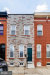 Photo of 830 East AVENUE S, Baltimore, MD 21224 (MLS # 1000286206)