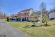 Photo of 21310 Woodfield ROAD, Gaithersburg, MD 20882 (MLS # 1000286286)