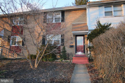 Photo of 2065 Market Street EXTENSION, Middletown, PA 17057 (MLS # 1000286620)