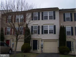 Photo of 43 Dare LANE, Pottstown, PA 19465 (MLS # 1000286783)