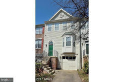 Photo of 14614 Stream Pond DRIVE, Centreville, VA 20120 (MLS # 1000286886)