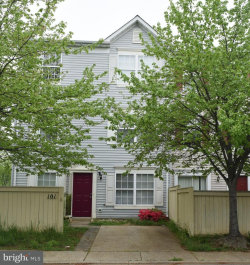 Photo of 101 Bishopstone CIRCLE, Frederick, MD 21702 (MLS # 1000287542)
