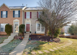 Photo of 1829 Country Run WAY, Frederick, MD 21702 (MLS # 1000287580)