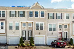 Photo of 8349 Scotland LOOP, Unit 54, Manassas, VA 20109 (MLS # 1000287588)