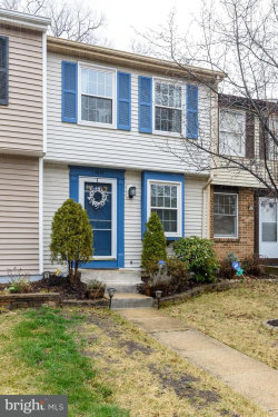Photo of 13658 Forest Pond COURT, Centreville, VA 20121 (MLS # 1000287720)