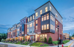 Photo of 3980 Norton PLACE, Unit 0, Fairfax, VA 22031 (MLS # 1000288158)
