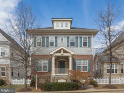 Photo of 17567 Lethridge CIRCLE, Round Hill, VA 20141 (MLS # 1000288228)