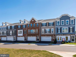 Photo of 8924 Englewood Farms DRIVE, Manassas, VA 20112 (MLS # 1000288428)