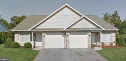Photo of 14060 Sweet Vale DRIVE, Hagerstown, MD 21742 (MLS # 1000288956)